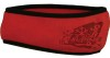 Orono Alpine - Laser - AHF . FLEECE HEADBAND